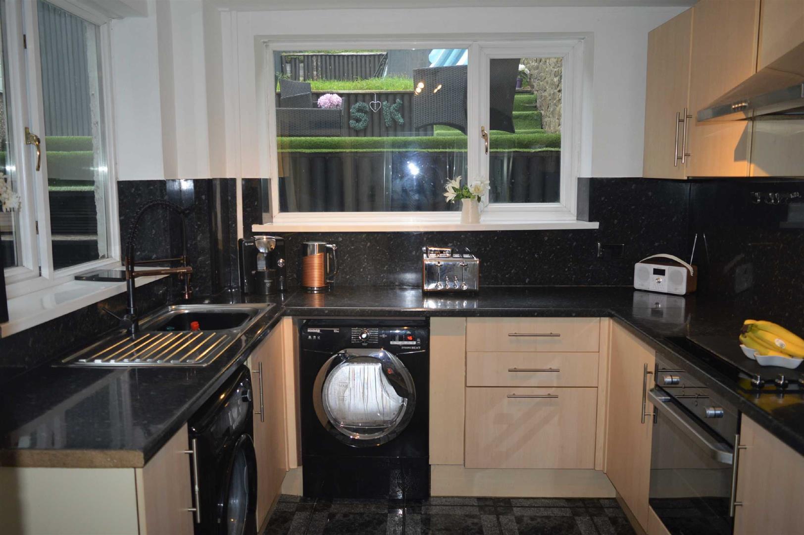 Wern Road, Landore, Swansea, SA1 2PA
